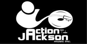 Action Jackson Music and Video Inc.